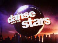 """Danse avec les stars : Les demandes de la production qui ont """"gêné"""" un candidat"""