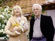 """Charles Aznavour, sa femme Ulla peine à faire son deuil : """"C'est très dur pour elle"""""""