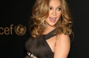 Jennifer Lopez : accouchement imminent ! La tension monte...