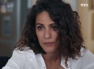 Samira Lachhab quitte Demain nous appartient : elle dévoile les raisons de la mort de Leïla
