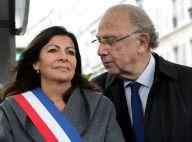 """Pierre Aidenbaum : L'ex-adjoint d'Anne Hidalgo mis en examen pour """"viol"""" et """"agressions sexuelles"""""""