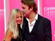 Patrick Puydebat et sa fiancée Magali : il raconte leur confinement arrosé