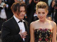 Johnny Depp vs Amber Heard : une chanteuse fait des révélations, des millions en jeu