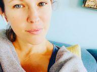 Lorie, maman épanouie : Confidences sur sa fille Nina et son compagnon...