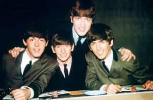 Hommage à l'inspiratrice de la chanson des Beatles