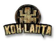 """Koh-Lanta, soirée arrosée et """"capotes"""" ? Souvenirs étonnants de deux ex-candidats"""