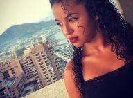 Plus Belle la vie victime du Covid : Qui est Laura Farrugia, la remplaçante de Malika Alaoui ?