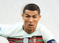 Cristiano Ronaldo : Son étonnante transformation après avoir contracté la Covid-19