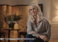 Laeticia Hallyday : Les détails de sa douloureuse rupture avec Pascal Balland