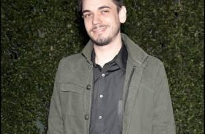 DJ AM : l'ex de Nicole Ritchie est bien mort accidentellement... mais pas naturellement !