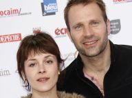 Armelle Deutsch : son mari est l'ex d'une célèbre actrice