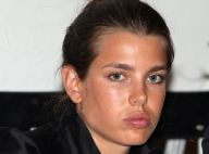 Charlotte Casiraghi : La plus fashion des princesses sort son magazine... de mode !