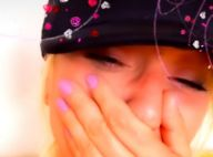 Victoire de Joe Biden : les larmes de Lady Gaga et Jlo, les stars descendent dans la rue