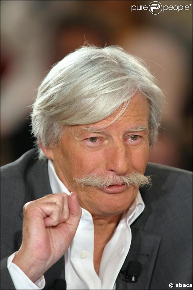 http://static1.purepeople.com/articles/3/41/13/@/13090-jean-ferrat-637x0-1.jpg