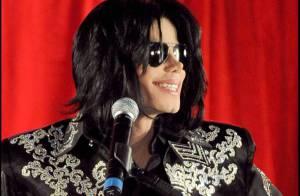 Michael Jackson : Un mort en... bonne santé ! Toujours des histoires d'argent... mais la famille continue son show !