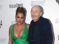Phil Collins dégoûtant ? Son ex femme Orianne dénonce un comportement nauséabond