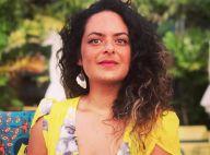 Laetitia (L'amour est dans le pré) : changement de coiffure radical... elle a tout coupé !