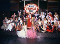 Miss France : Cette animatrice très connue a été élue reine de beauté