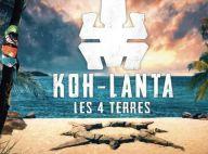 Koh-Lanta, les aventuriers sans hygiène : l'étonnante révélation de Brice