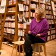 Sophie Davant dans  50'Inside  pour parler de ses enfants, Valentine et Nicolas - TF1