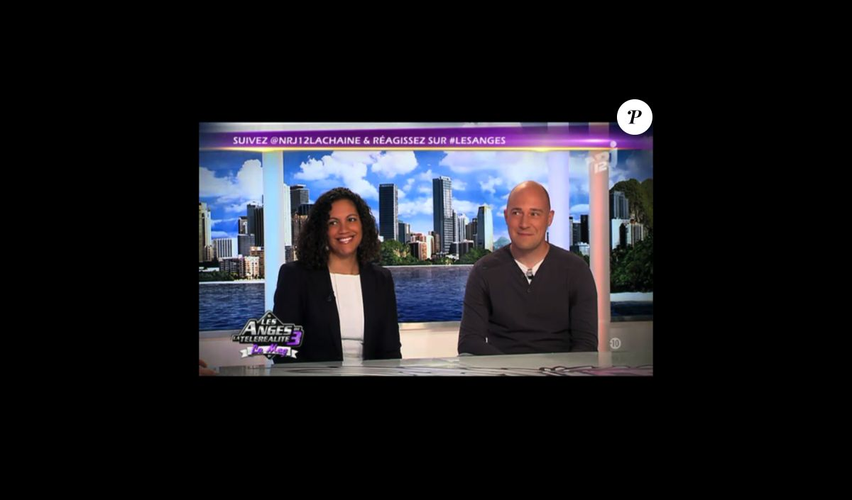 Loft Story : Que deviennent Christophe Mercy et Julie, premier couple de télé-réalité ?