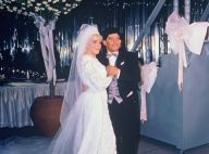 Diego Maradona dépensier : son gâteau de mariage démesuré