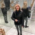 """Marie-France, aventurières de """"Koh-Lanta, Les 4 Terres"""" en 2020 sur TF1."""