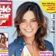 """Couverture du magazine """"Télé Star"""" du 30 novembre 2020"""