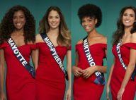 Miss France 2021 : Photos officielles des 29 candidates et toutes les infos sur le concours