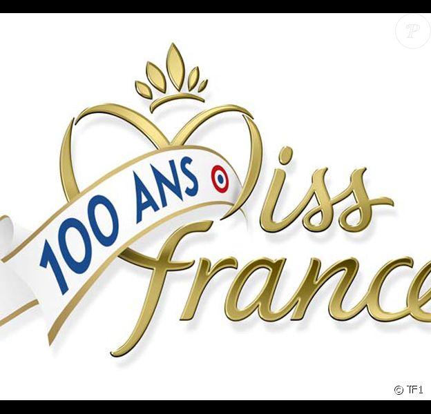 Miss France célèbre son centenaire.