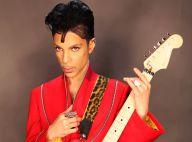 Prince : Après Monaco, il va vraiment se produire à Paris ! Et tout le monde pourra le voir ! Cassez vos tirelires !
