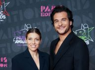 Amir et sa femme Lital : Rentrés en France, les amoureux associent leurs tenues aux NMA 2020