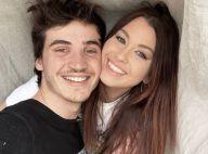 EnjoyPhoenix et son chéri Henri PFR : le couple se chamaille pour un challenge