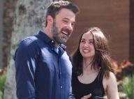 Ben Affleck en couple avec Ana de Armas : les choses s'accélèrent pour les amoureux !