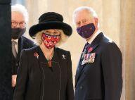 """Le prince Charles et Camilla harcelés à cause de """"The Crown"""" ? Le palais sévit"""