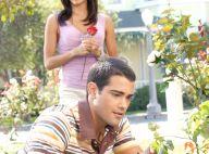 Jesse Metcalfe (John Rowland) : le jardinier musclé de Desperate Housewives a bien changé