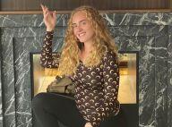 Adele : Amincie et métamorphosée, la chanteuse a marqué les esprits en 2020