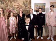 Incroyable Talent : La famille Lefèvre gagnante, le public très énervé monte au créneau !