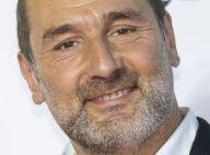 """Gilles Lellouche s'est occupé de son """"ex-femme"""", touchée par le coronavirus : """"J'ai eu très peur"""""""