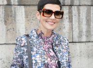 Cristina Cordula et les fashion faux-pas : ce qui l'irrite au plus haut point ! (EXCLU)