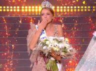 Amandine Petit (Miss France 2021) est en couple : son amoureux identifié