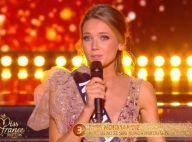 Amandine Petit (Miss France 2021) : Sa soeur (et coloc') Pauline, pas blonde mais aussi ravissante