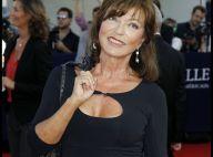 Marie-France Pisier, son neveu victime d'inceste : la cause de sa mort remise en question