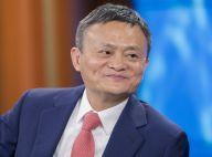 Jack Ma : L'étrange disparition du 25e homme le plus riche du monde