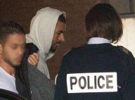 Karim Benzema : Renvoyé devant le tribunal correctionnel dans l'affaire de la sextape