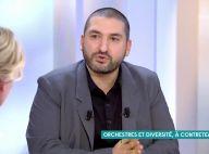 Ibrahim Maalouf accusé d'agression sexuelle sur mineure et innocenté : cette affaire le poursuit