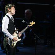 John Mayer, plus crooner que jamais dans son nouveau clip !