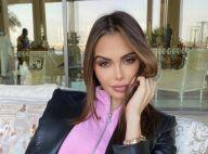 Nabilla confondue avec Kim Kardashian : Thomas Vergara se moque, elle assume !