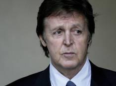 Paul McCartney et Heather Mills : l' issue financière du divorce est attendue aujourd' hui...