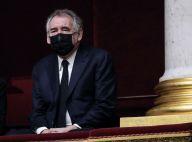 François Bayrou ému aux larmes à l'Assemblée : l'hommage des députés à Marielle de Sarnez